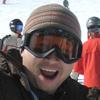 mtnsurfer userpic
