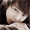 shizumu_taion userpic