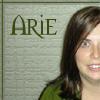 arie userpic