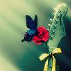 feelofmusic userpic
