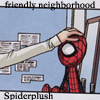misc//spiderplush!!!