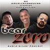 bearzero_avp