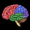 Doom: Brain!