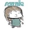 fan_nie userpic