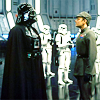 Vader_BackOnSchedule