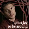 Jenson Joy
