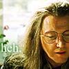 Heh - glasses - p3