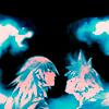 Oreo: Kokoro