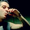 Miguel lollipop