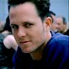 Ryan smile