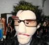 emceeartist userpic