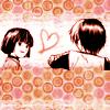 Sivullinen: hikago pink love