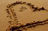crzybe4utiful userpic