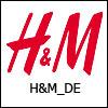 H&M - Die deutschsprachige Community für Fans