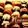 atfm: heaven