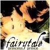 Gackt/Mana Fairytale