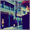 SD: distance // Loki