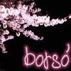 borso userpic
