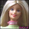miss_barbie userpic