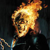 Zrath-Smiley: Ghost Rider