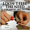 words_of_art userpic
