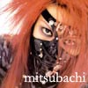 mitsubachi userpic