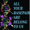 Basepair Belong to Us