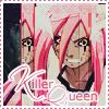 the_murderer userpic