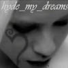 hyde_my_dreams userpic