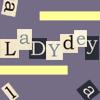 ladydey userpic