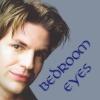rosy5000: Gale bedroom eyes