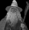 gandalf_grey777 userpic