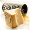 cheese260880 userpic
