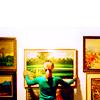 Jacqueline: vm art gallery