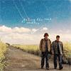 maharetr: Sam&Dean