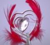 syaya userpic