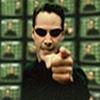 mranderson71: Neo Pointing