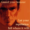 m_nivalis: Honour/reputation (Vorkosigan)