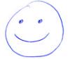 An Na: smile
