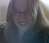 ms_anne userpic