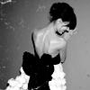 gerda_i_malina userpic