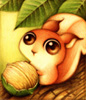 wee_squirrel userpic