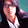 NEWS // Yamashita Tomohisa - Studious