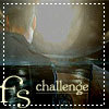 fs_challenge icon2