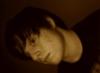 lasttheory9 userpic