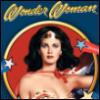 Wonder Woman, Ra