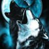 mrak_id userpic