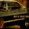 Sam: auto erotica by khohen1