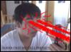 jim_kim userpic