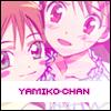 yami.chan